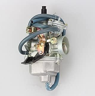 MothAr Carburetor for Honda CRF150F CRF 150F 2003-2014