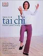 Best tai chi stances Reviews