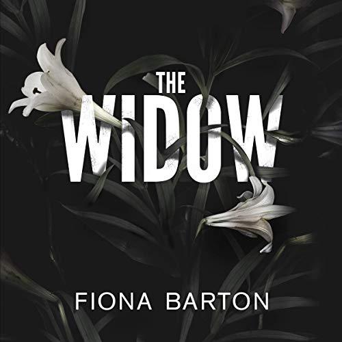 Couverture de The Widow