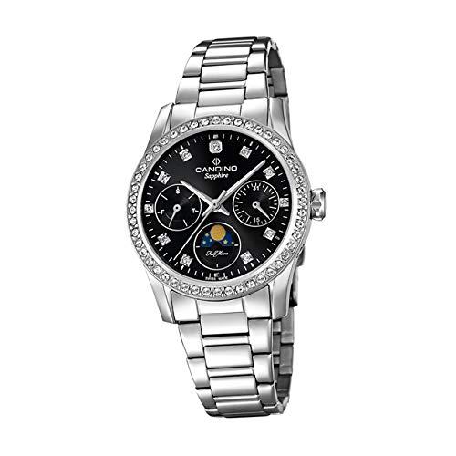 Reloj Candino Lady Casual C4686/2