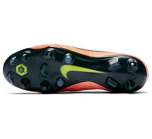 Nike Phantom VNM Elite SG-Pro Fußballschuhe Herren - 3