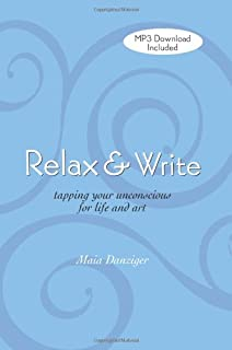 Best relax and write Reviews