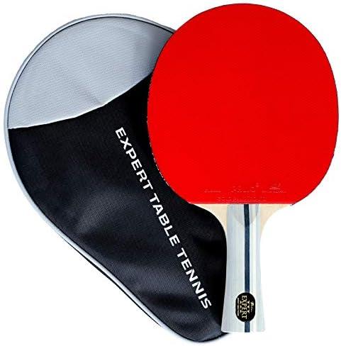 [Amazon.ca] Palio Expert 3.0 Table Tennis Racket $34.99