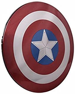Best captain america iphone charger Reviews