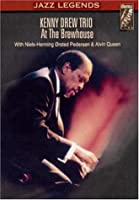 At the Brewhouse [DVD]