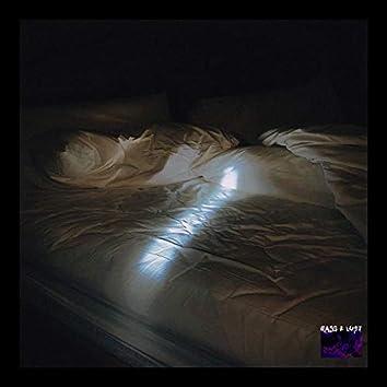 Bass & Lust (feat. Vinny, Joko Reantaso)