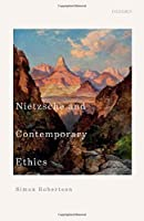 Nietzsche and Contemporary Ethics