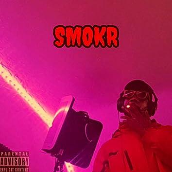 SMOKR