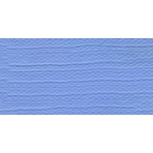 Golden : Heavy Body Acrylic Paint : 150ml : Light Ultramarine Blue