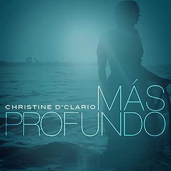 Best fidelidad christine d clario Reviews