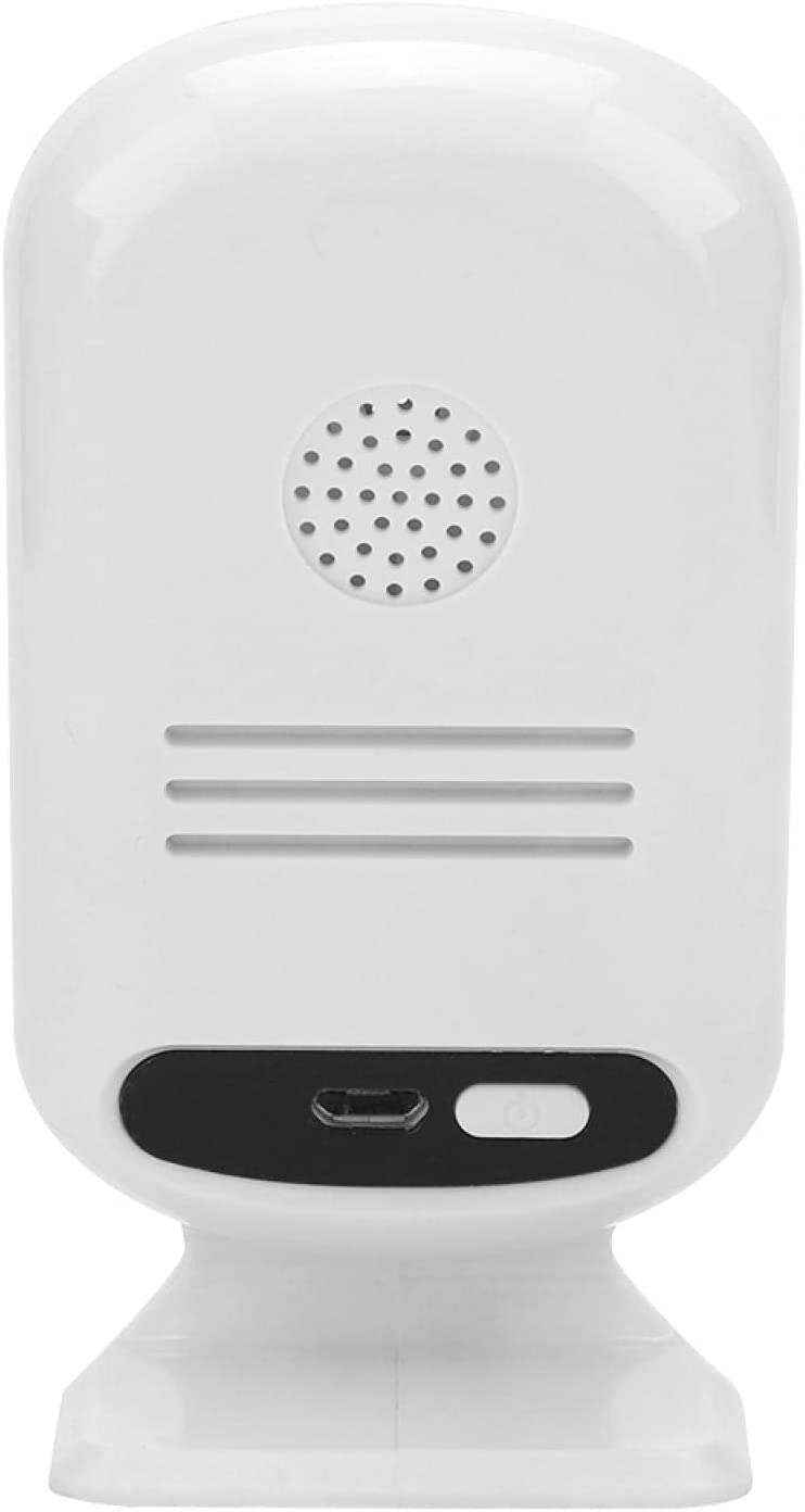 Air Quality Tester Detector Under blast sales widely use Monitor Oklahoma City Mall