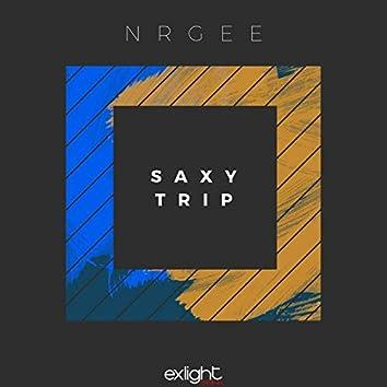 Saxy Trip