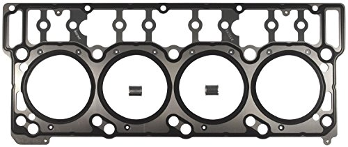 MAHLE 54450A 6.0L Ford Power Stroke Cylinder Head Gasket