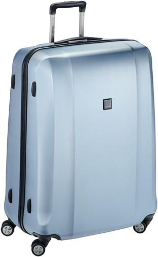 TITAN Koffer Xenon, 74 cm, 113 Liter, bluestone, 809404-25