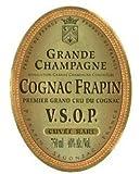 Frapin Cognac Vsop 80@ 750ML