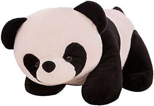 ventas en linea Horas Horas Horas de diversión Bebé Lindo Gran Oso Panda Gigante Peluche Animal de Peluche Animales de Juguete Almohada de Dibujos Animados Kawaii muñecas niñas Regalos  a la venta