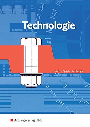 Technologie: Schülerband