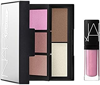 Best nars highlighting cheek palette Reviews