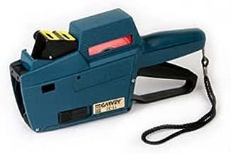 Garvey Products 22-88/31122 2-Line Label Gun