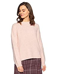 Marks & Spencer Womens Pullover