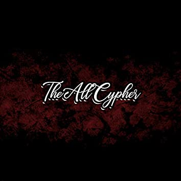 Theallcypher