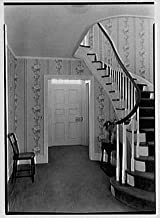 HistoricalFindings Photo: Jerome W. Blum Residence,3 Willow Lane,Scarsdale, York,NY,Home,House,2