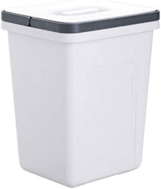YIFEI2013-SHOP Trash can 2021new shipping free Thicken Bathroom Super-cheap Kitchen Large Plastic