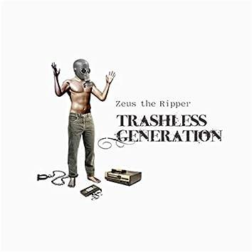 Trashless Generation