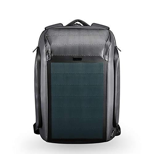 coxxlloo backpack for men Fashion Backpack Men Backpack Laptop Backbag Male Bagpack Rucksack Knapsack