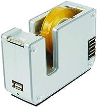 6162 USB ÇOKLAYICI BANTLIK