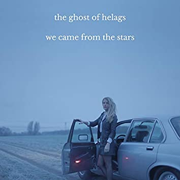 We Came from the Stars