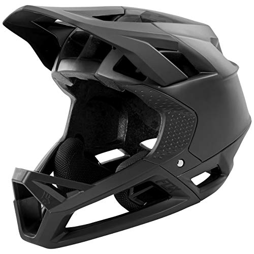 Fox -  FOX Enduro MTB-Helm