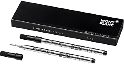 legend pen refill