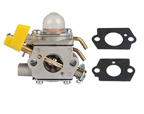 308054013 Ryobi RY09600 RY09605 Backpack Blower Carburetor Assy