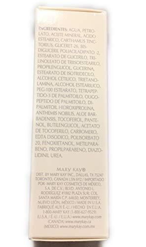 Mary Kay TimeWise Firming Eye Cream by N MARKET