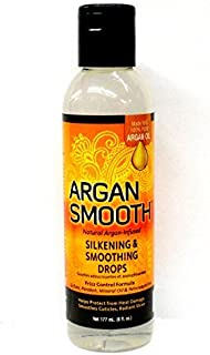 Best silkening press natural hair Reviews