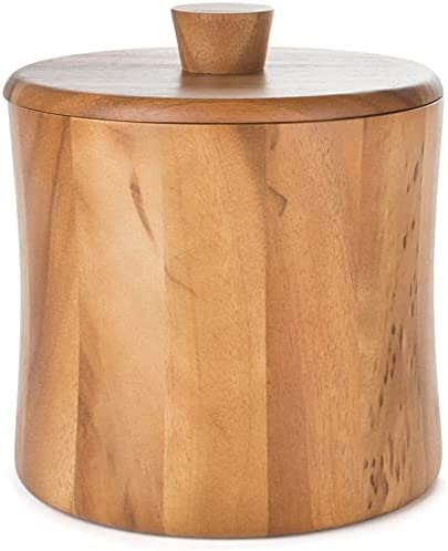 Insulated Wooden Special sale item New arrival Ice Bucket