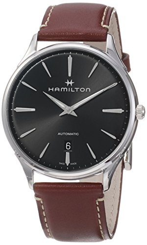Hamilton H38525881