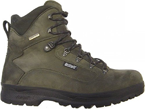 Bestard Trekker Especial Gore-Tex® Extended Comfort 7046 Talla 14 UK 49 3/4 EU