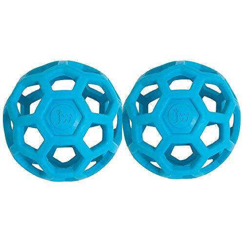 JW Hol-ee Roller Original Dog Ball