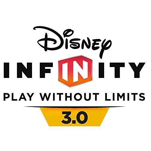 Disney Infinity 3.0: Einzelfigur – Poe Dameron - 3