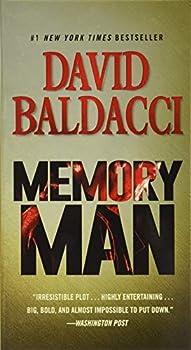 Best memory man book Reviews