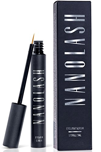 Best thomas roth eyelash serum