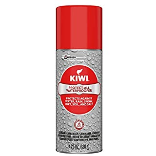 Kiwi Protect-All, 4.25 oz, 2 Pack (B00NA8BVGG) | Amazon price tracker / tracking, Amazon price history charts, Amazon price watches, Amazon price drop alerts