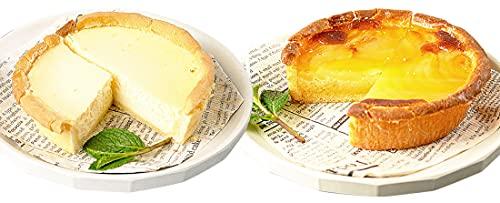 mita 焼チーズ&洋梨 タルト (直径13cm) 洋菓子 ケーキ お取り寄せスイーツ ギフトプレゼント 母の日 父の日