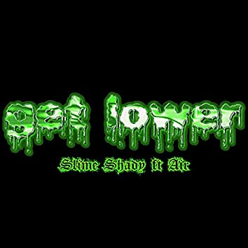Get Lower (feat. AIR (Every Needs))