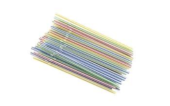 Best drinking straws Reviews