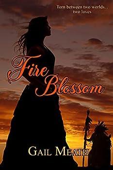 Fire Blossom