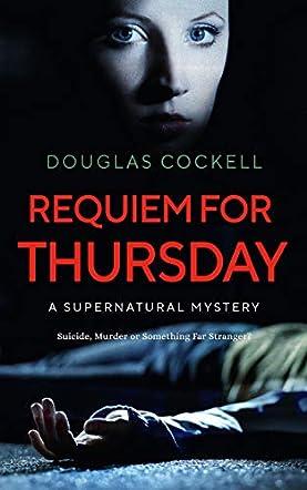 Requiem For Thursday