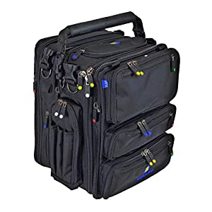 Brightline Flex B7 Flight Bag